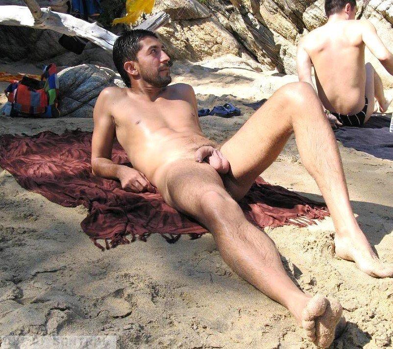 Is Istanbul gay friendly  Istanbul Forum  TripAdvisor